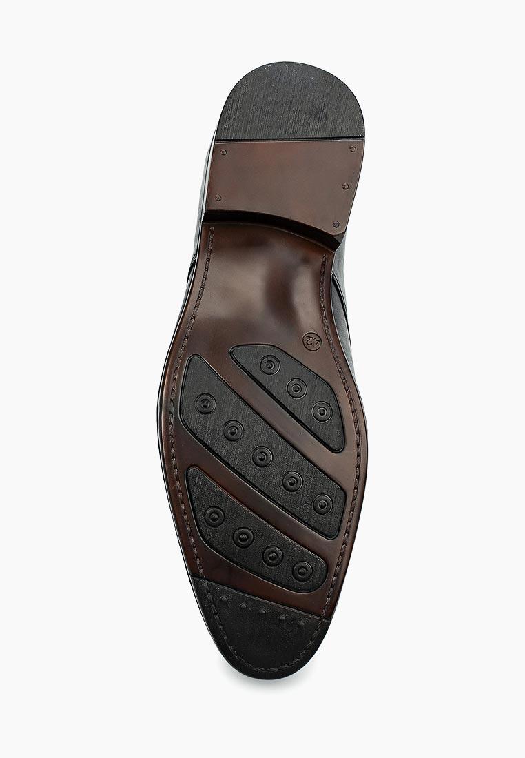 Мужские ботинки SALAMANDER (Саламандер) 24490: изображение 3