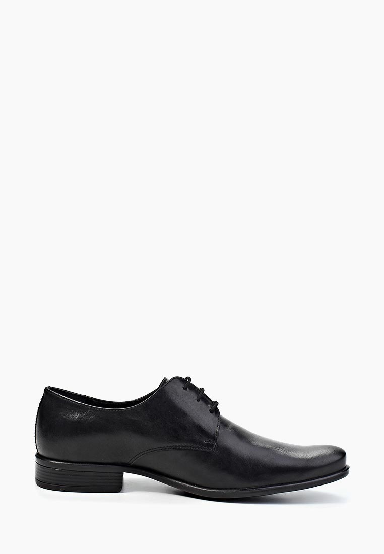 Мужские ботинки SALAMANDER (Саламандер) 24490: изображение 5