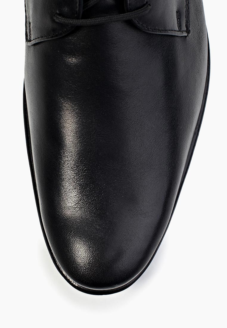 Мужские ботинки SALAMANDER (Саламандер) 24490: изображение 6