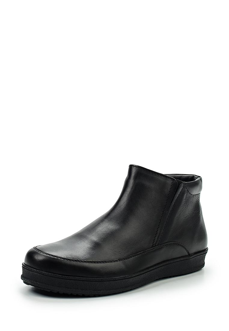 Мужские ботинки SALAMANDER (Саламандер) 1074701