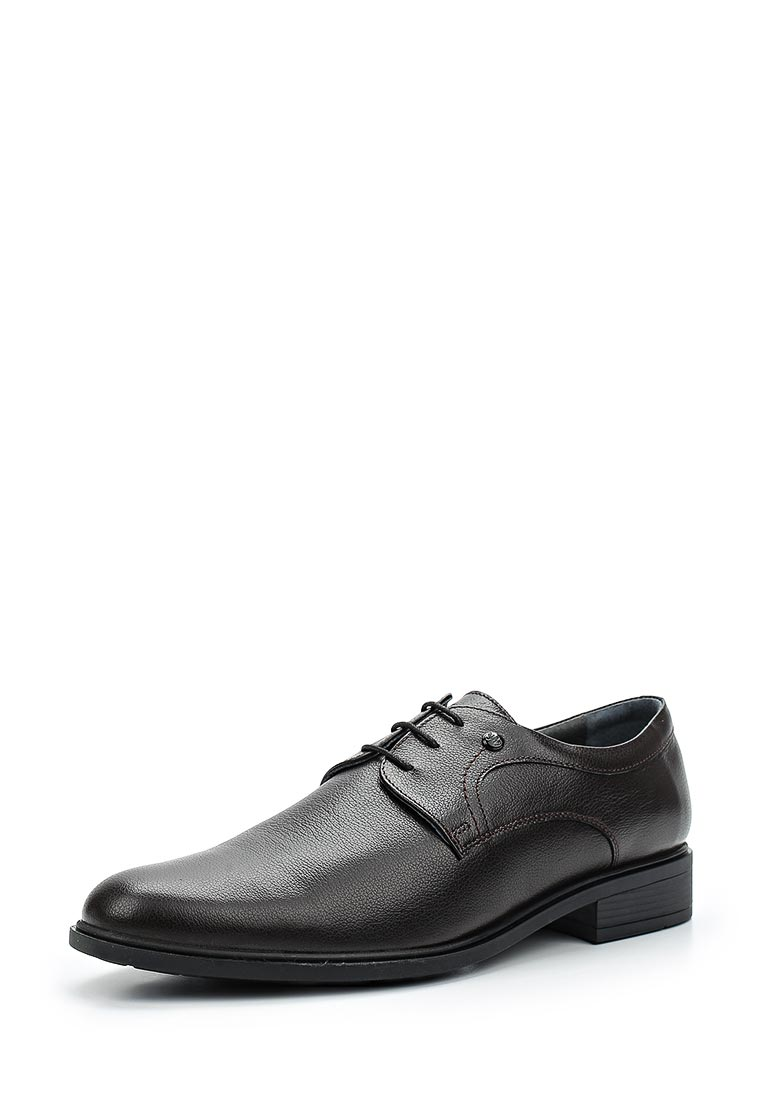 Мужские туфли SALAMANDER (Саламандер) 1076702