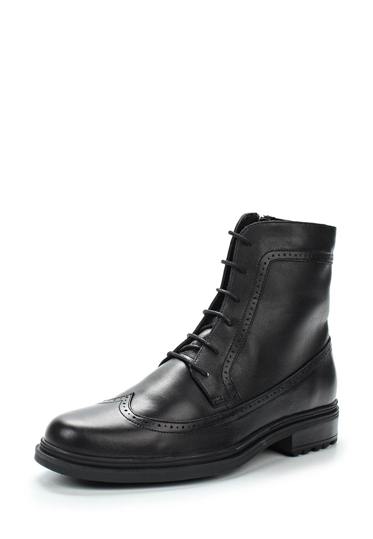 Мужские ботинки SALAMANDER (Саламандер) 1078901