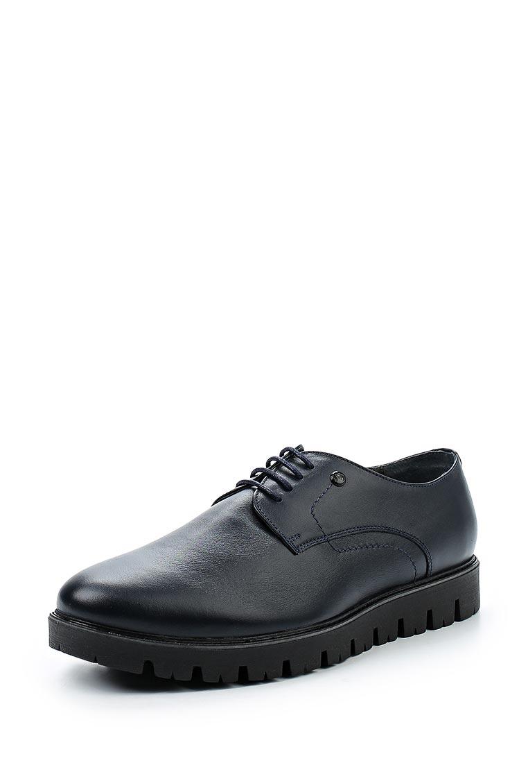 Мужские туфли SALAMANDER (Саламандер) 1079304