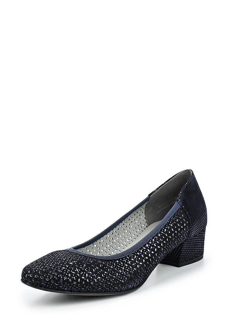 Женские туфли SALAMANDER (Саламандер) 32-18406-22