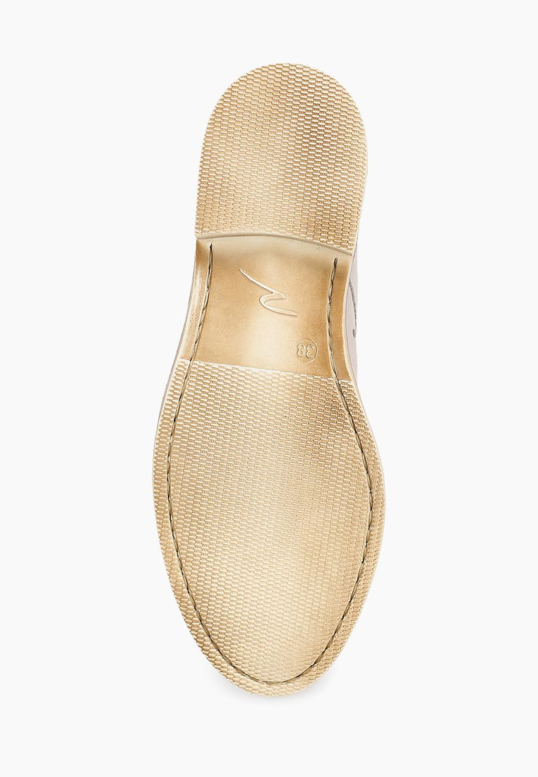 Женские ботинки SALAMANDER (Саламандер) 398-009fish: изображение 3