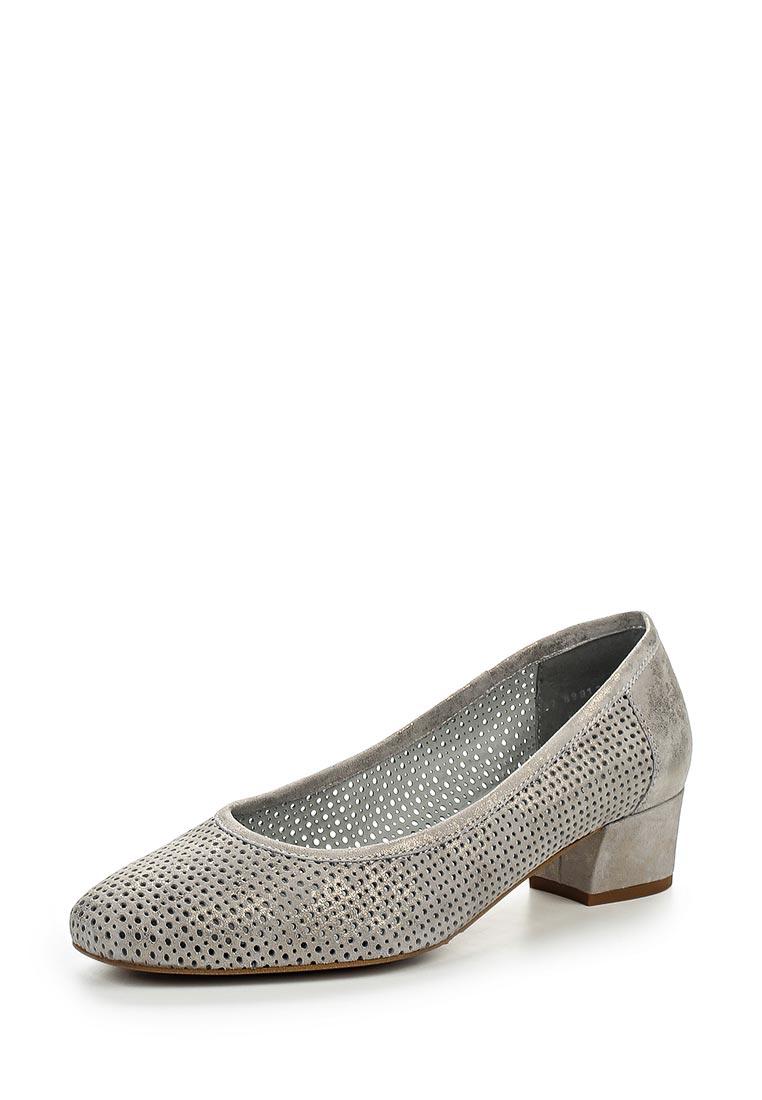 Женские туфли SALAMANDER (Саламандер) 32-89912-44