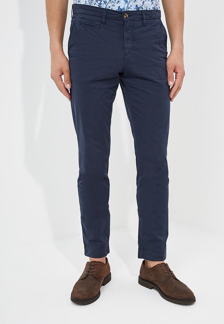 Мужские брюки Sand 2813 - Dolan