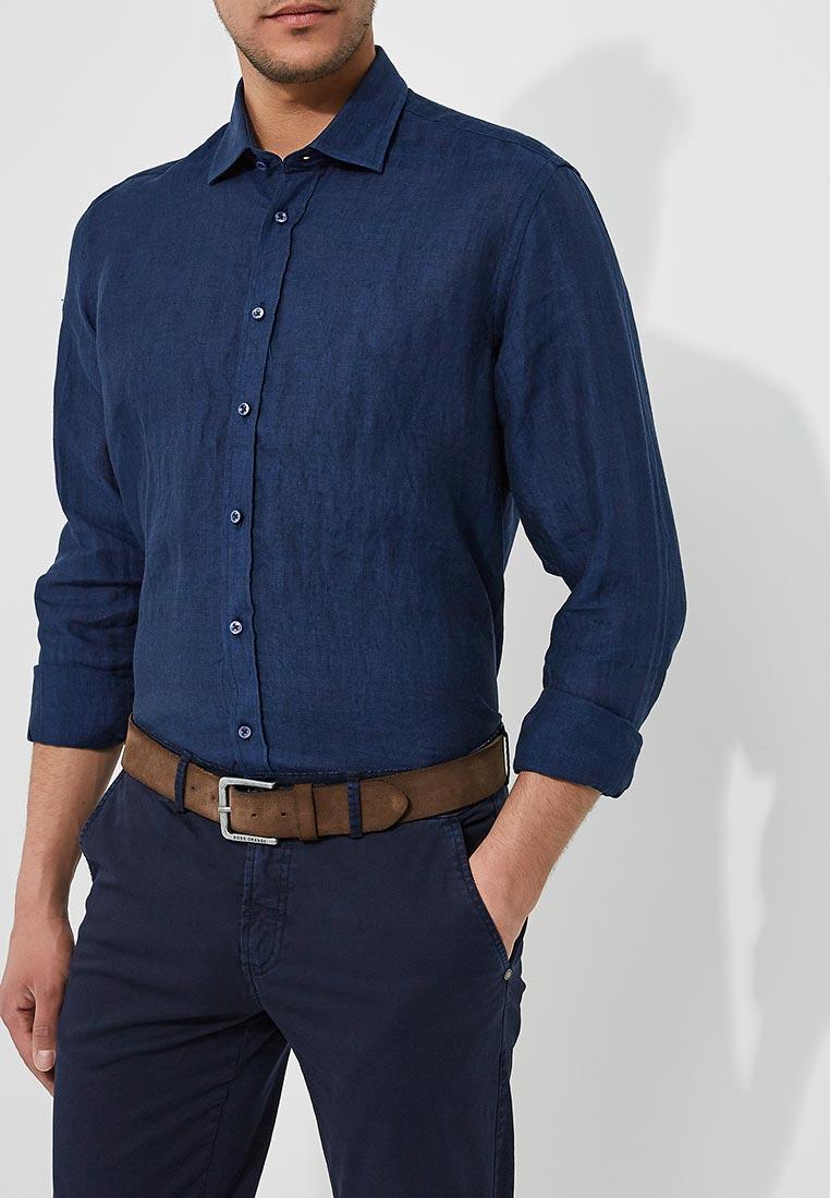 Рубашка с длинным рукавом Sand 8823 - State NC