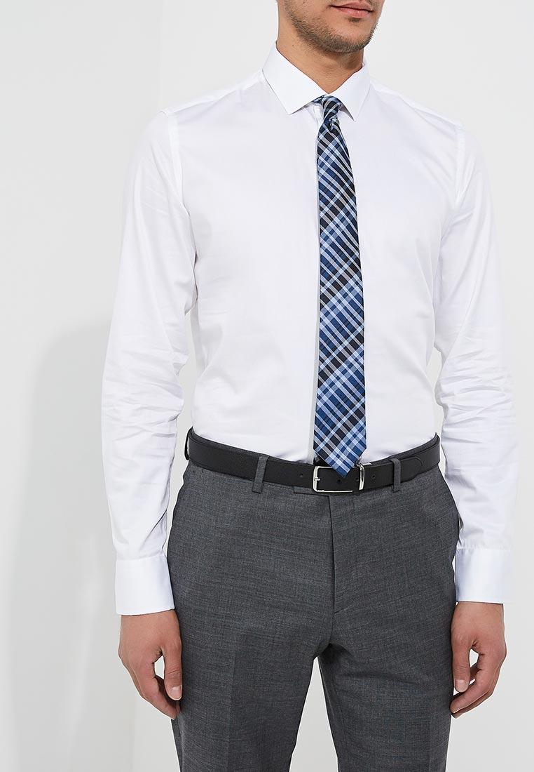 Рубашка с длинным рукавом Sand 8589 - Iver Trim