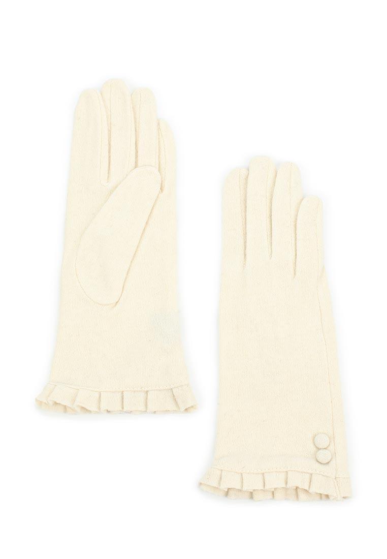Женские перчатки Sabellino 210911522605