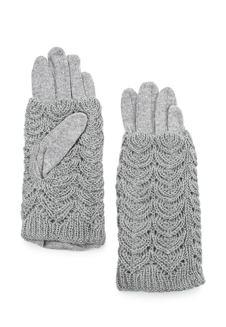 Женские перчатки Sabellino 210911522004