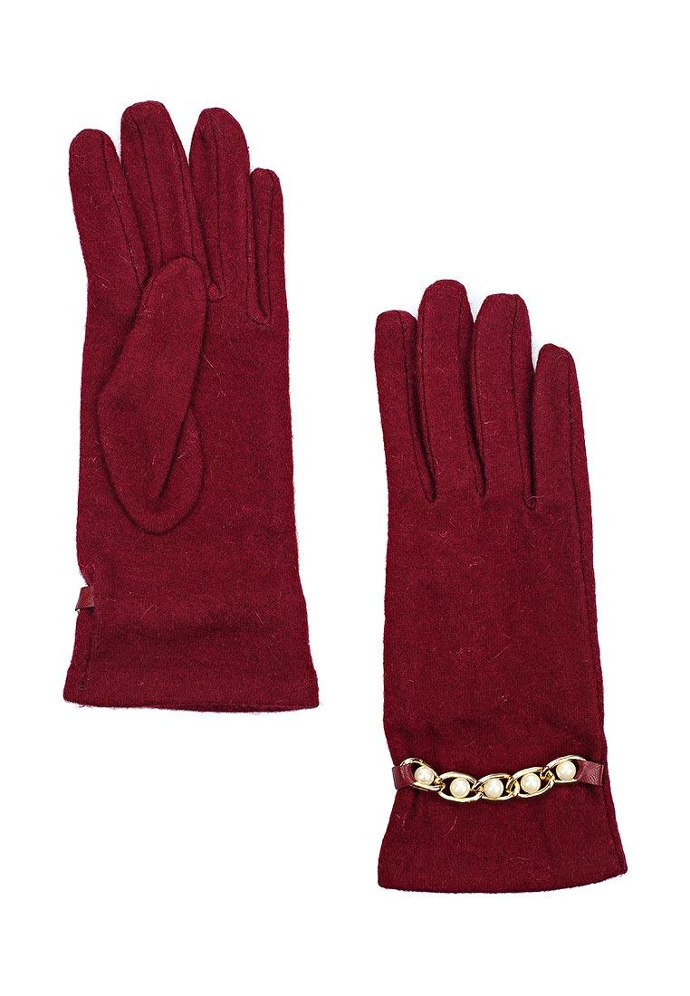 Женские перчатки Sabellino 213311672237