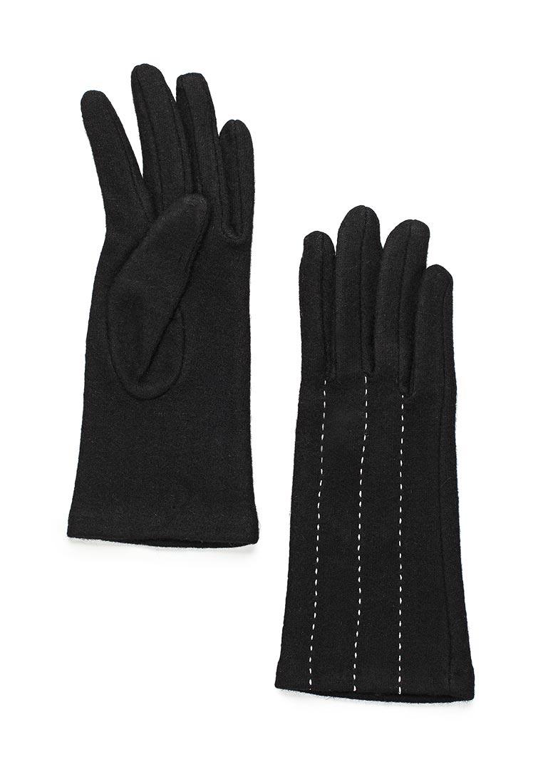 Женские перчатки Sabellino 213311672301