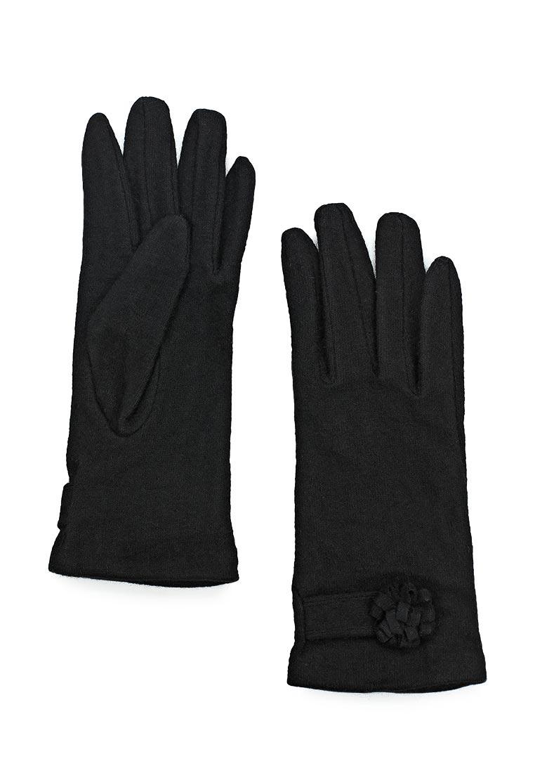 Женские перчатки Sabellino 213311672501