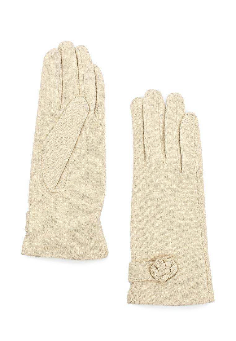 Женские перчатки Sabellino 213311672516