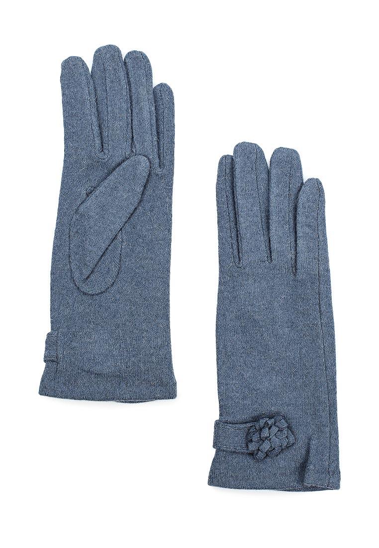 Женские перчатки Sabellino 213311672551