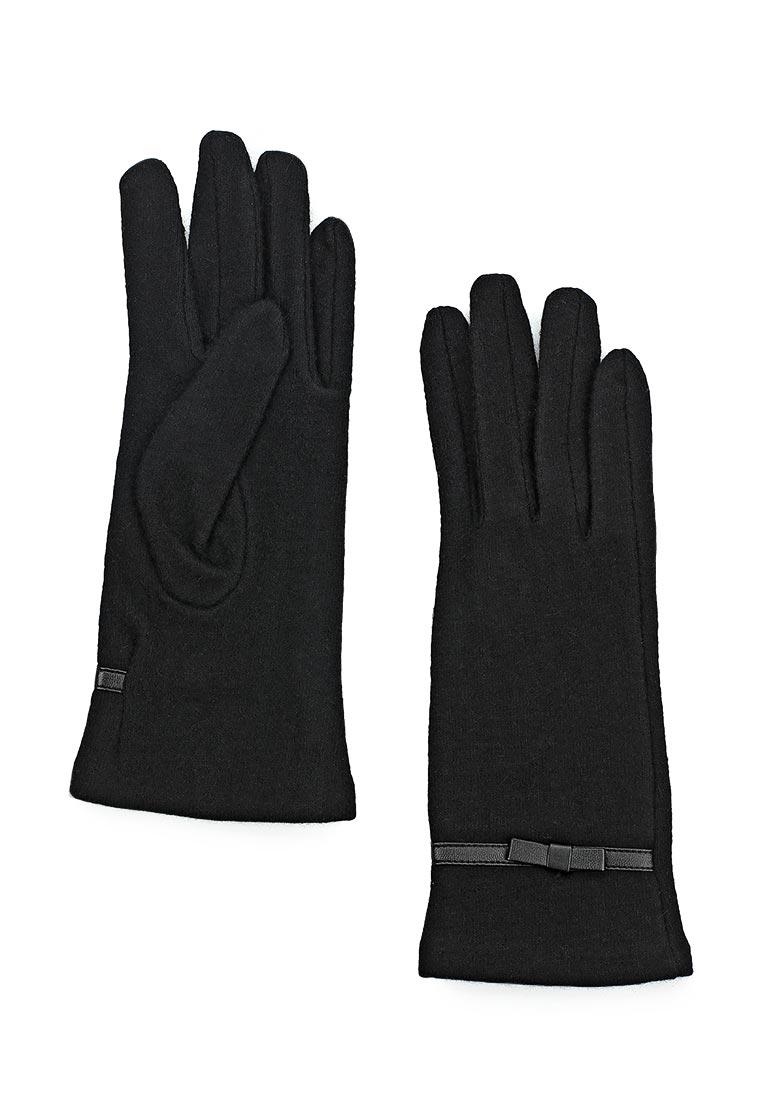 Женские перчатки Sabellino 213311672601