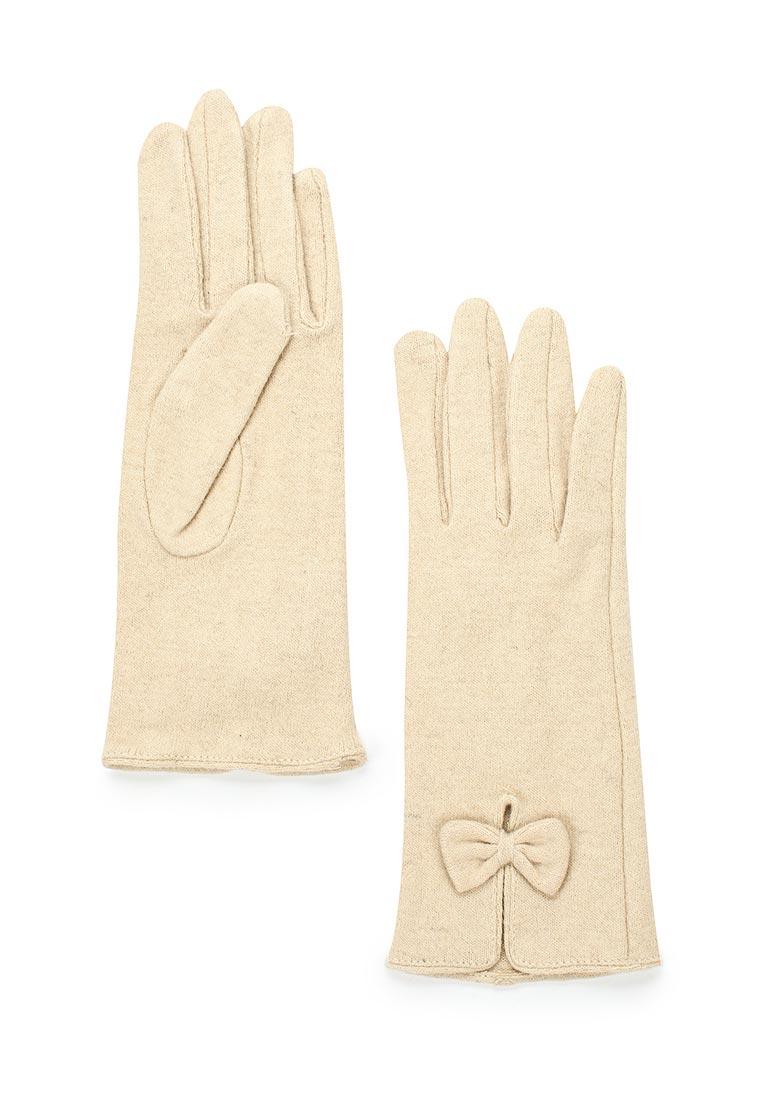 Женские перчатки Sabellino 213311672716