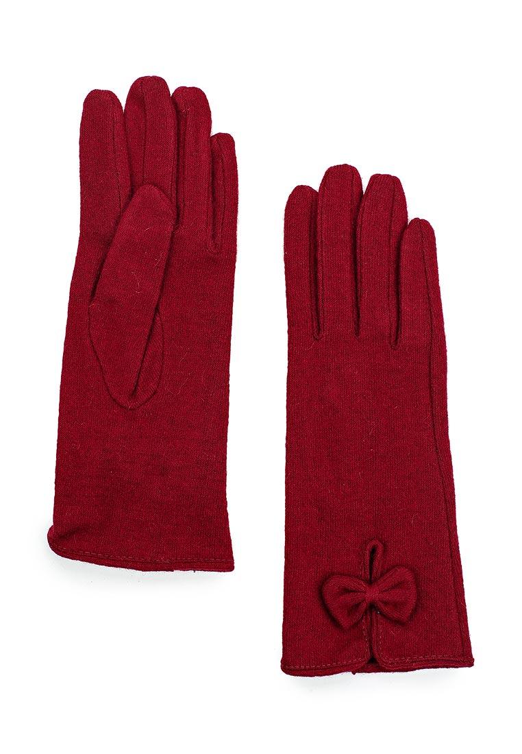 Женские перчатки Sabellino 213311672737