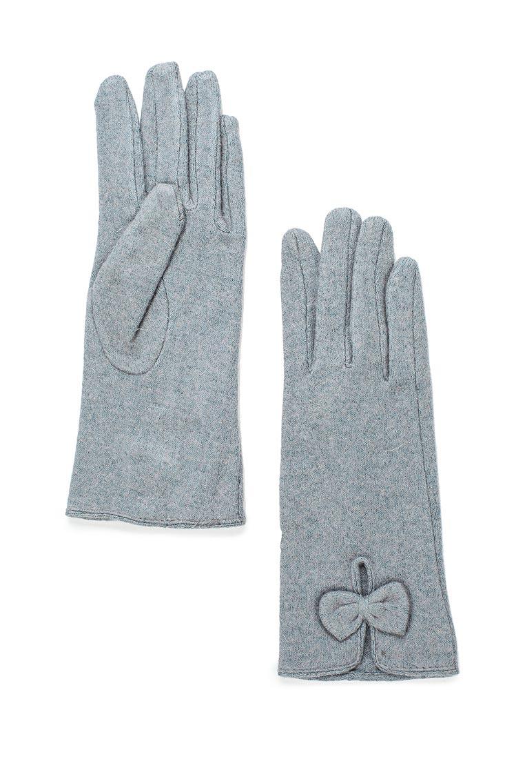 Женские перчатки Sabellino 213311672776