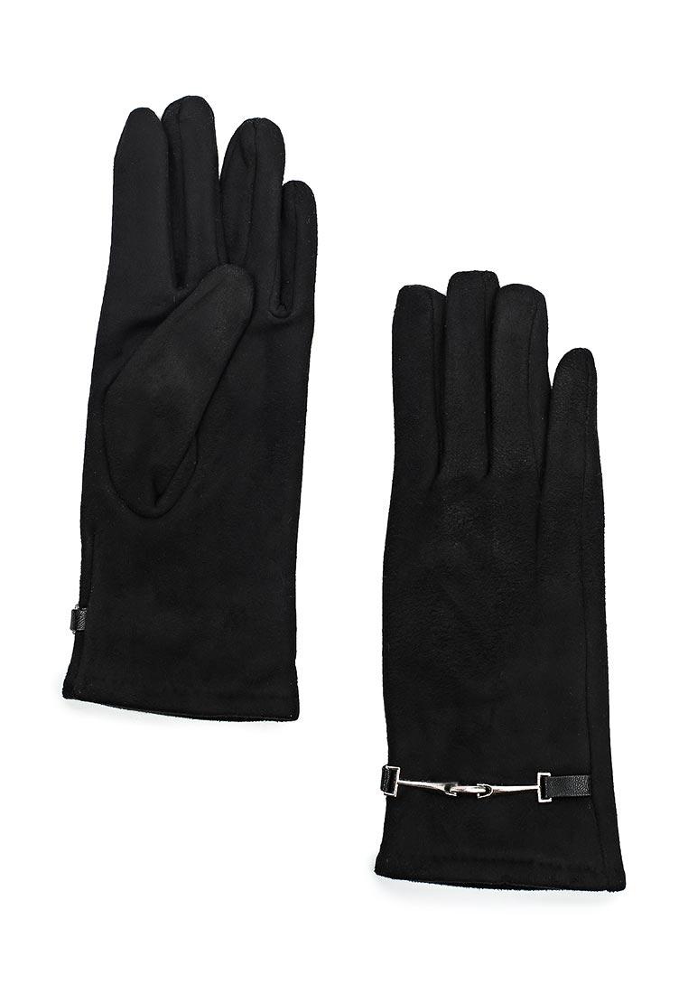 Женские перчатки Sabellino 213411673201