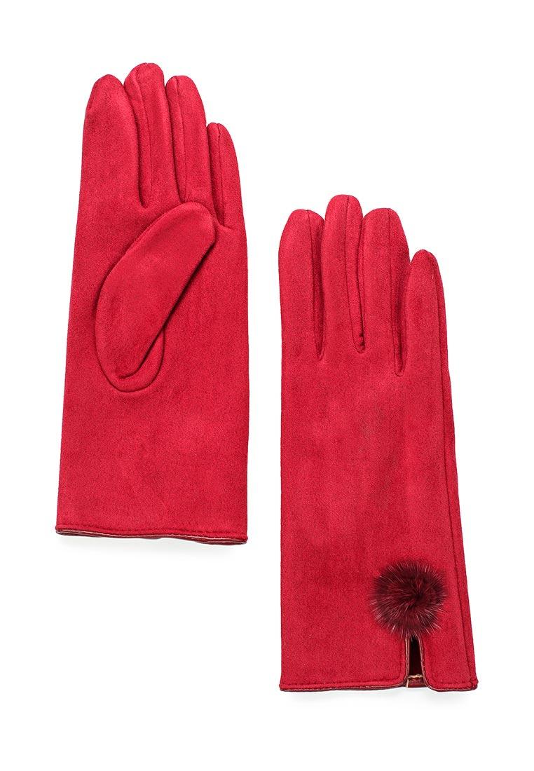 Женские перчатки Sabellino 213411673479