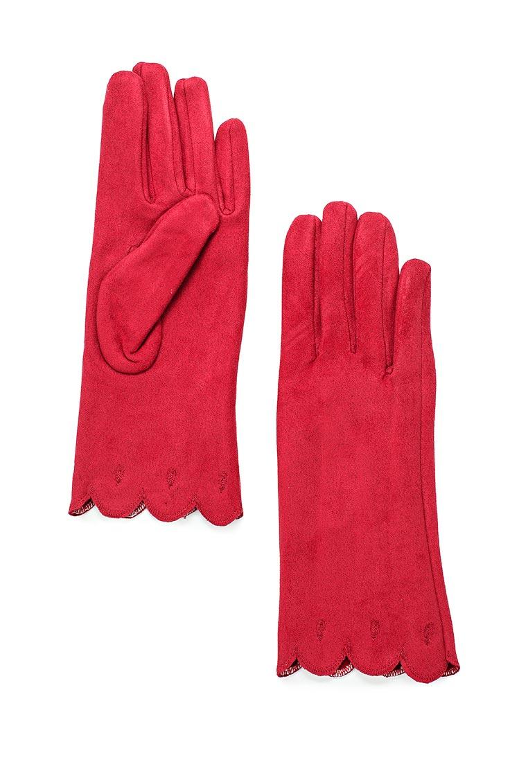 Женские перчатки Sabellino 213411673679