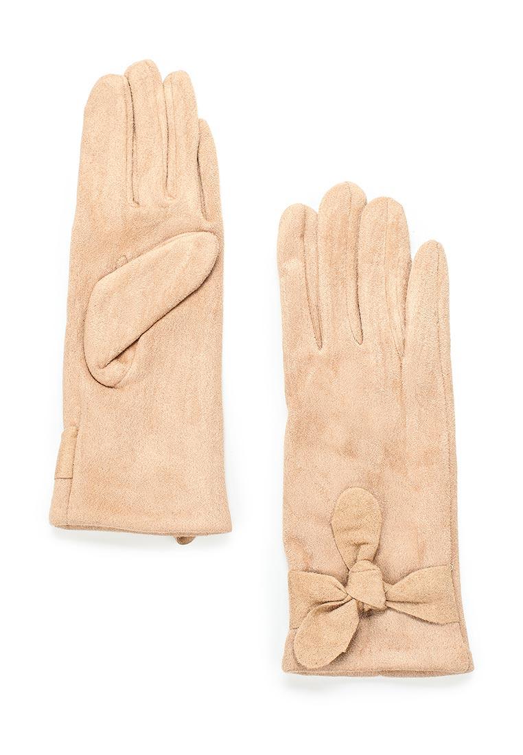 Женские перчатки Sabellino 213411674016