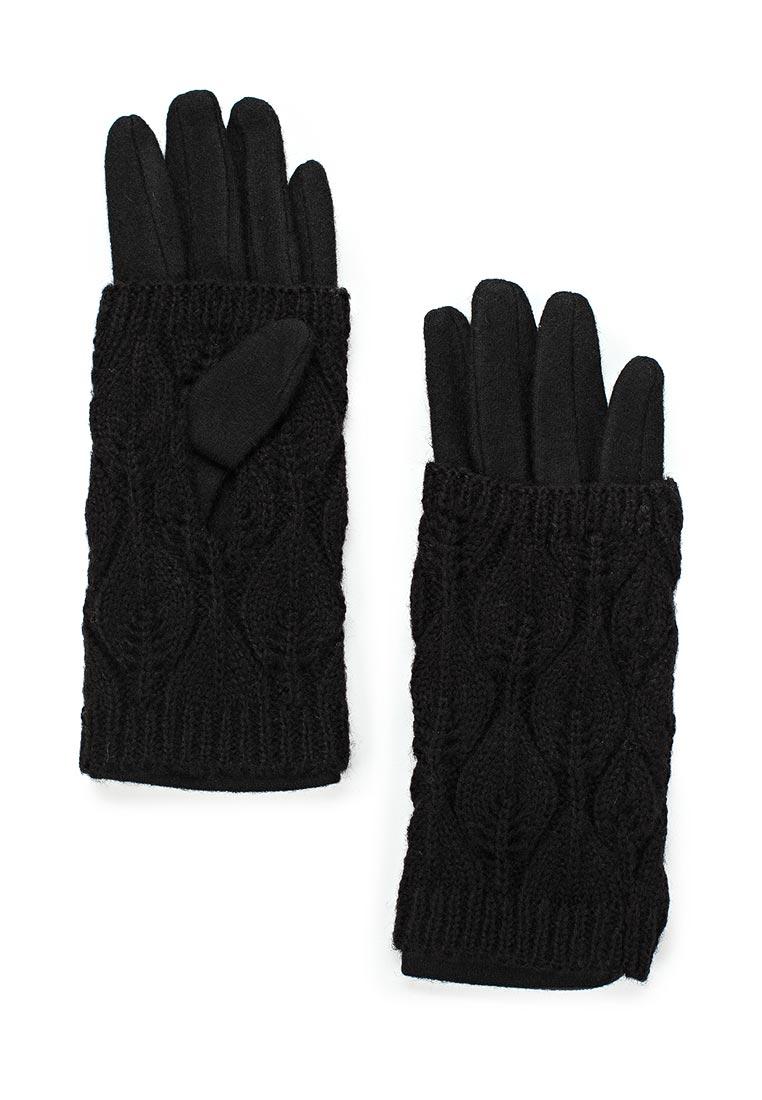 Женские перчатки Sabellino 213511671801