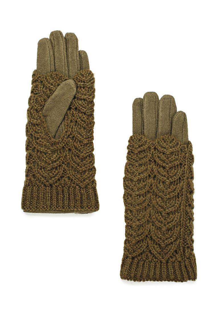 Женские перчатки Sabellino 213511671958