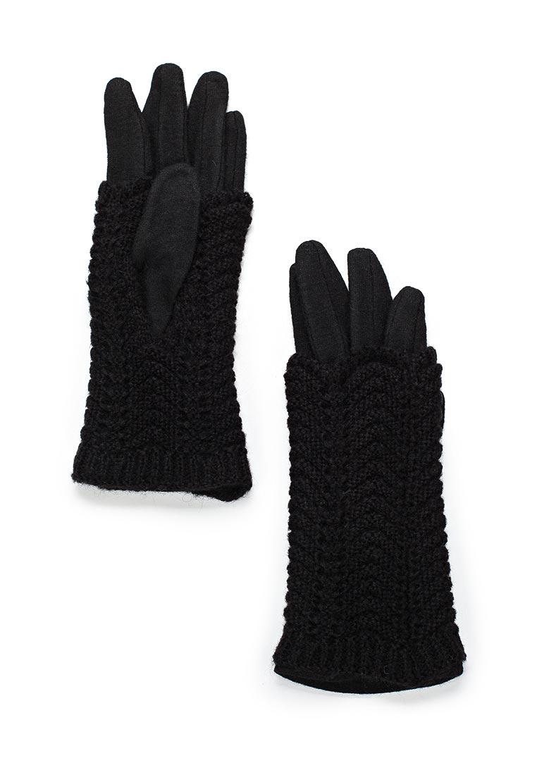 Женские перчатки Sabellino 213511672001