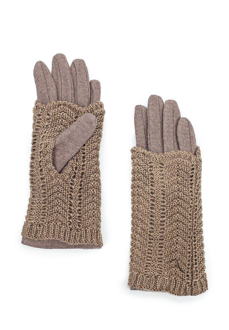 Женские перчатки Sabellino 213511672084