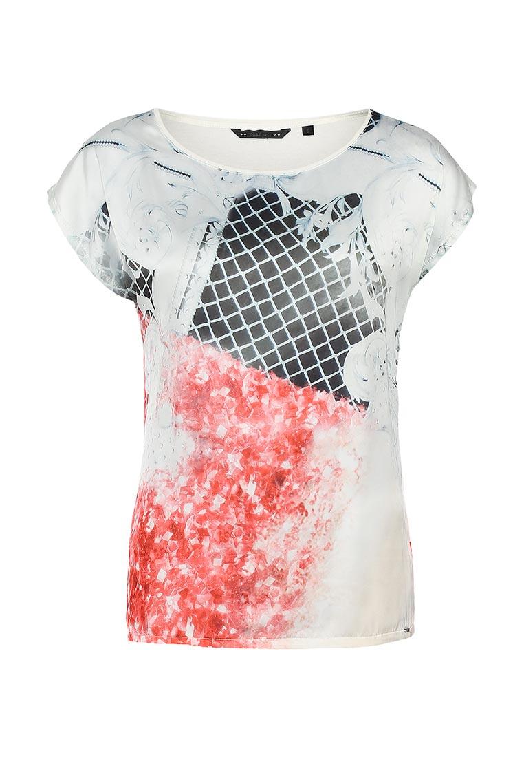 Блуза SALSA 109969: изображение 1