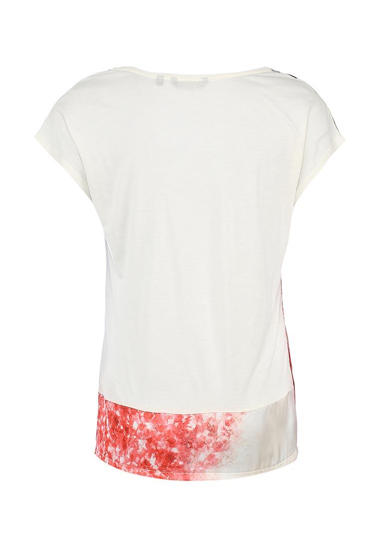 Блуза SALSA 109969: изображение 2
