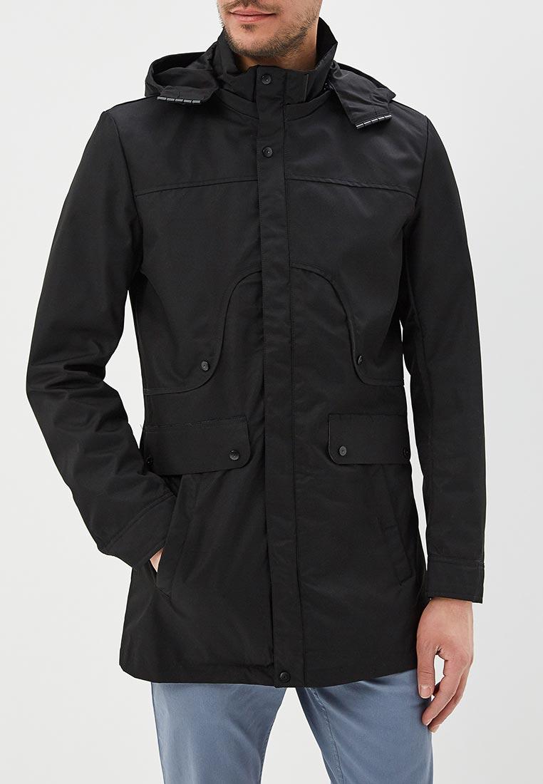 Куртка Scotch B017-2005