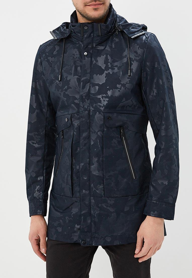 Куртка Scotch B017-2012
