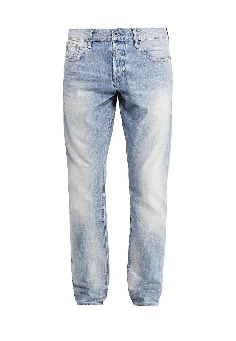 Зауженные джинсы Scotch&Soda 132.1605.0185128547.48