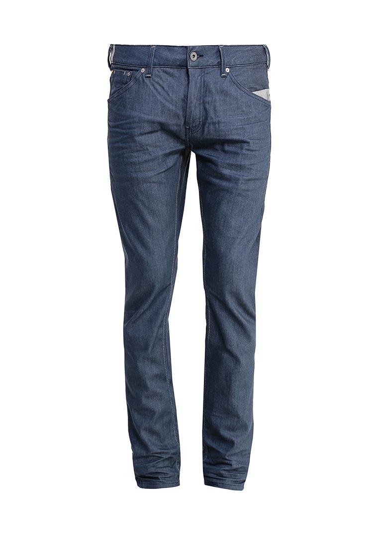 Зауженные джинсы Scotch&Soda 132.1605.1285128045.48