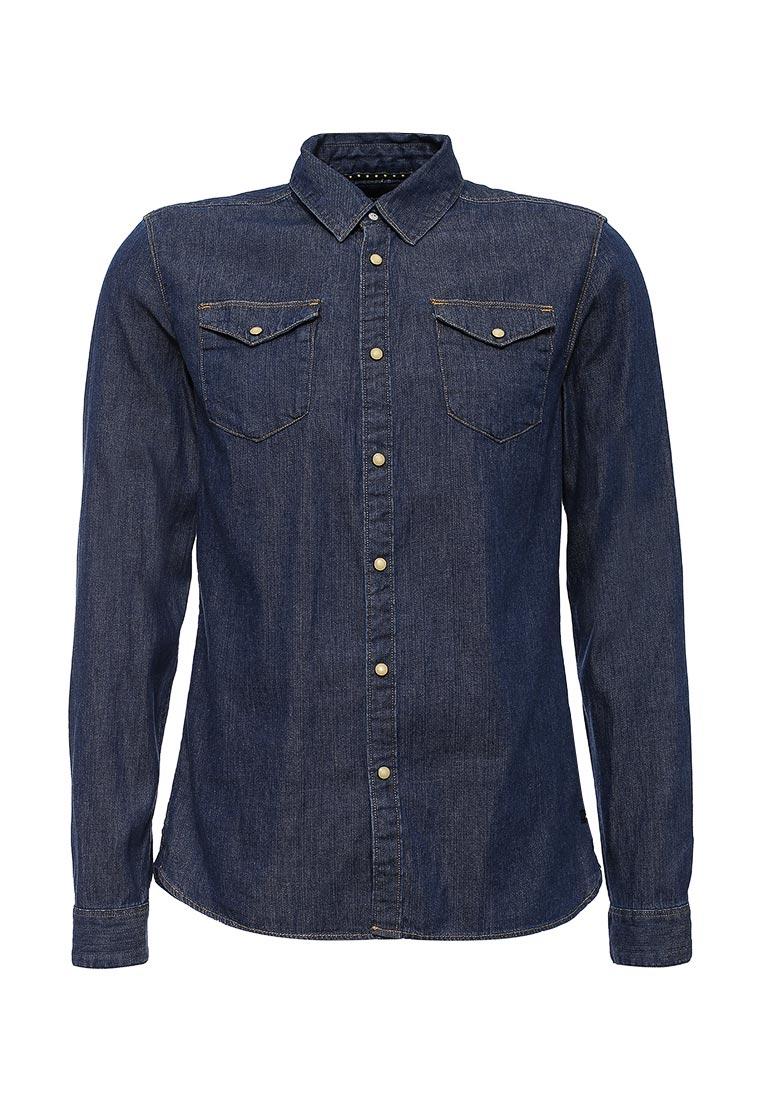 Рубашка Scotch&Soda 132.1605.1220128093.F