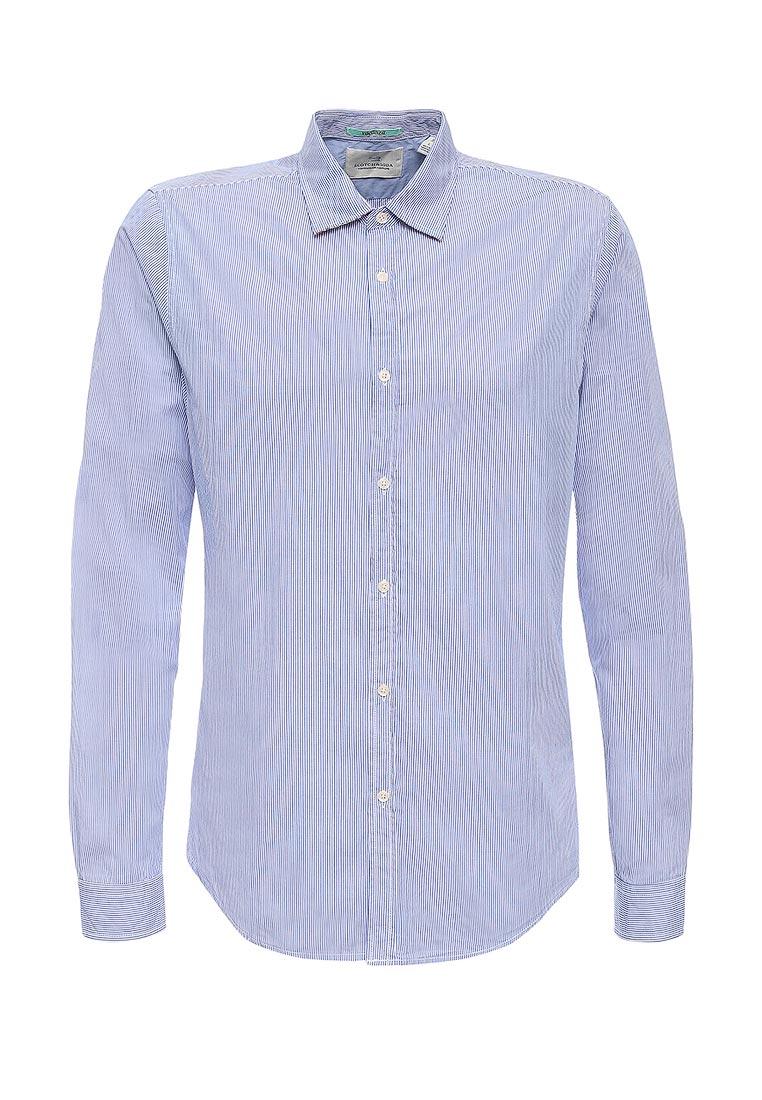 Рубашка с длинным рукавом Scotch&Soda 132.1601.0220130708.B
