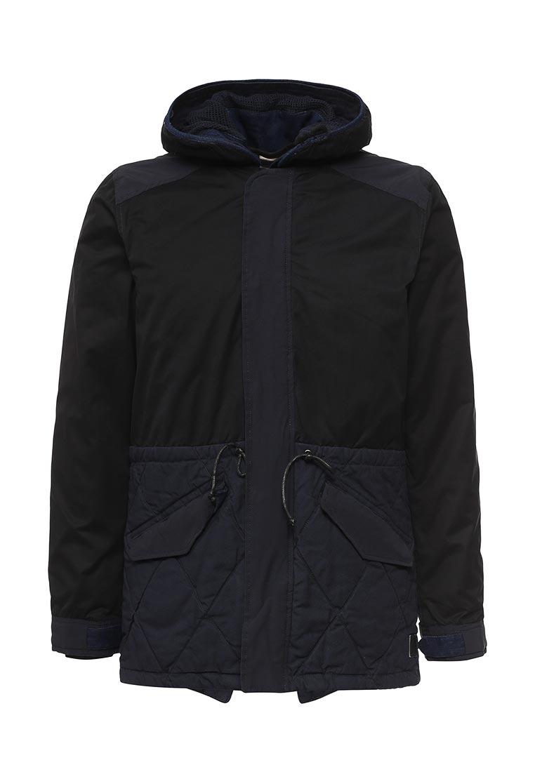 Утепленная куртка Scotch&Soda 132.1606.0610132313.57