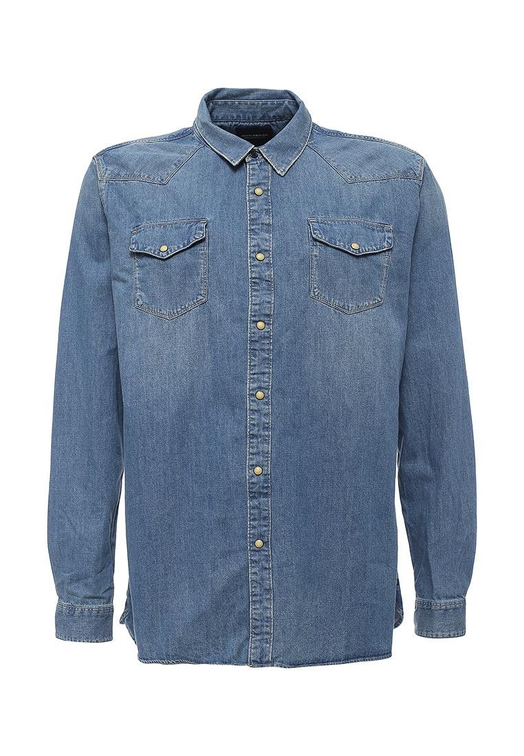 Рубашка Scotch&Soda 13C010230041