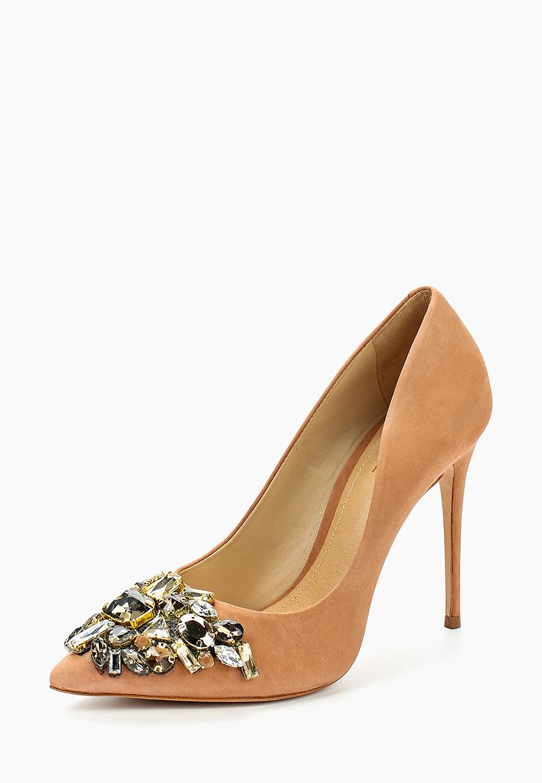 Женские туфли Schutz S0209103100002U