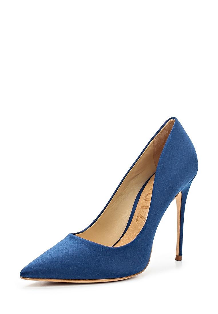 Женские туфли Schutz S0209100010611U