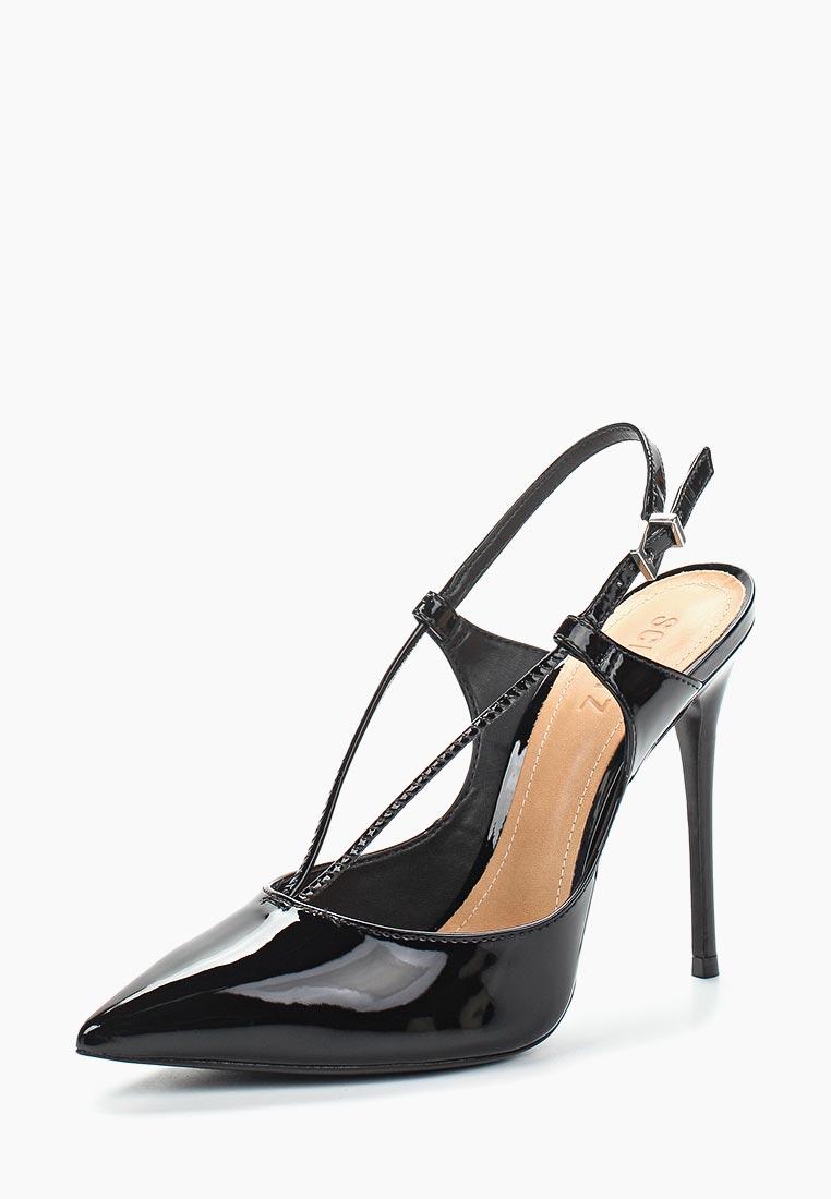 Женские туфли Schutz S0209102790004U