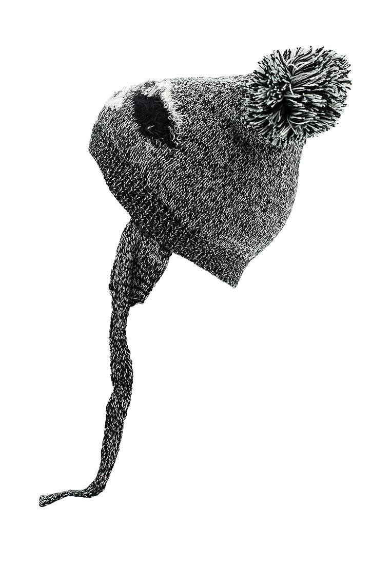 Шапка Sela (Сэла) HAk-741/261-7402