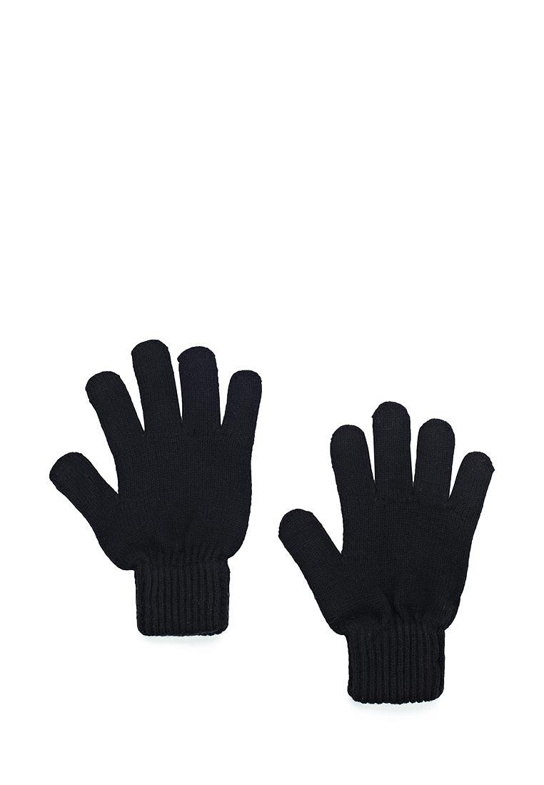 Мужские перчатки Sela (Сэла) GL-243/059-7402