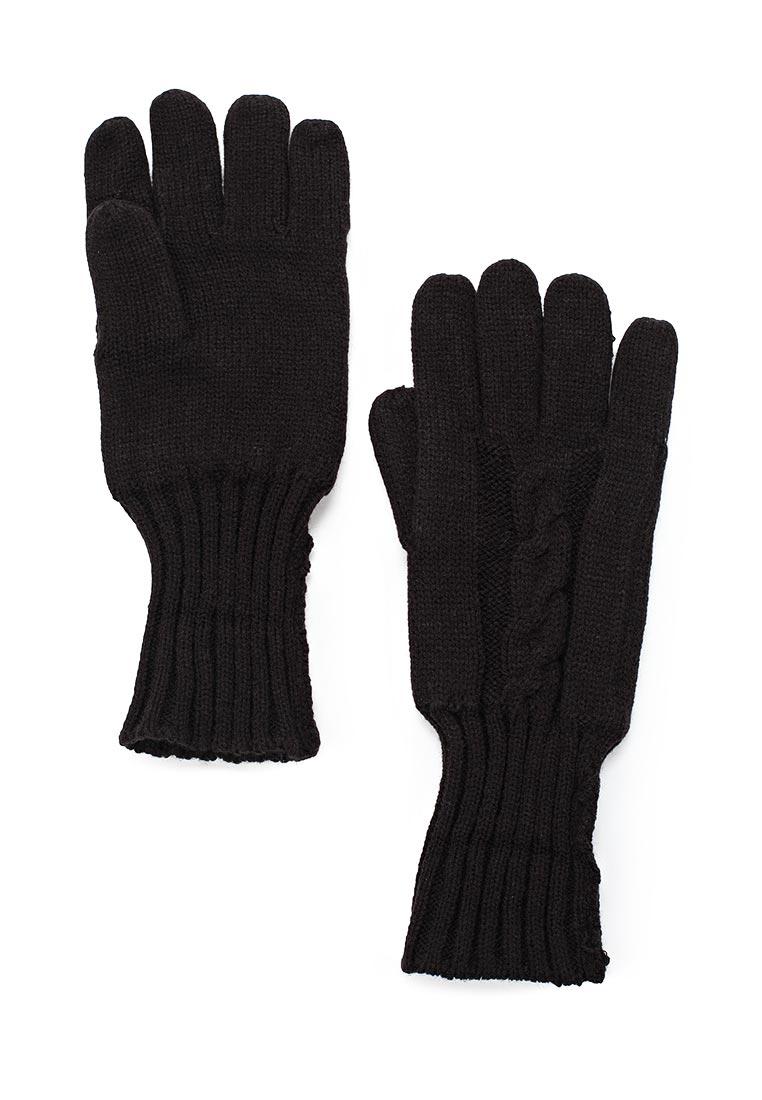 Мужские перчатки Sela (Сэла) GL-243/056-7402