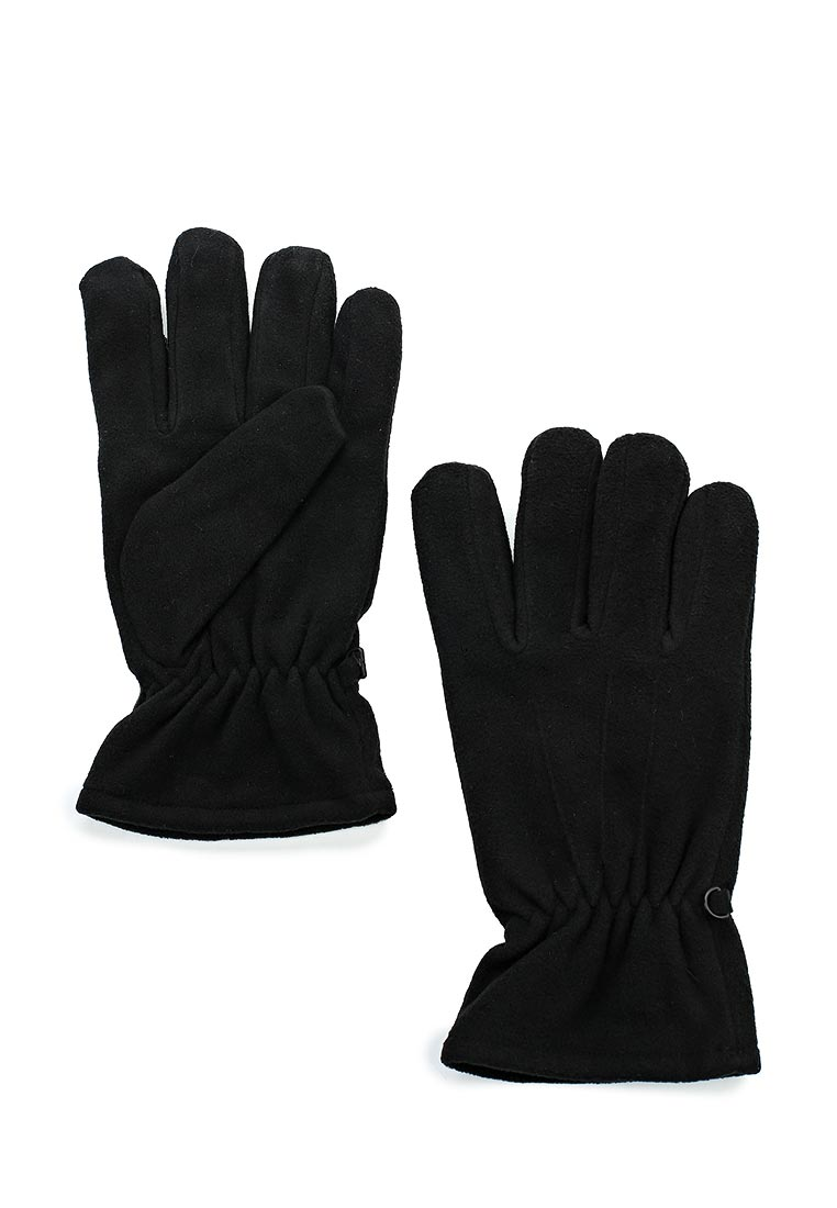 Мужские перчатки Sela (Сэла) GL-243/057-7402