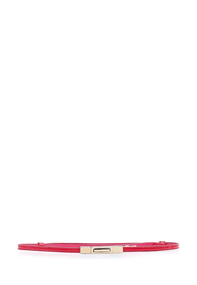 Ремень Sela (Сэла) BT-144/075-7102